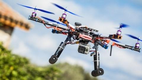 drone-technology_1-1024x683