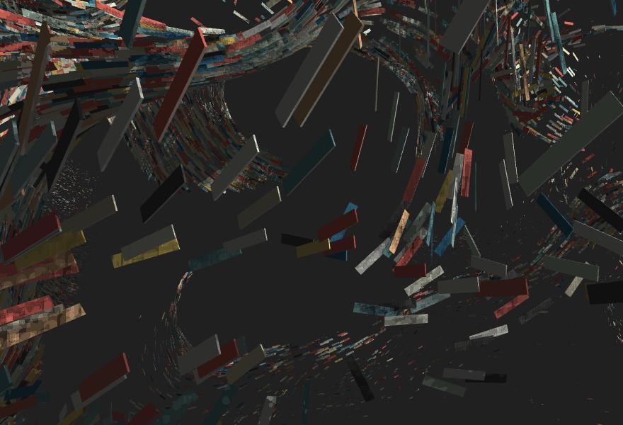 polygonshredder1