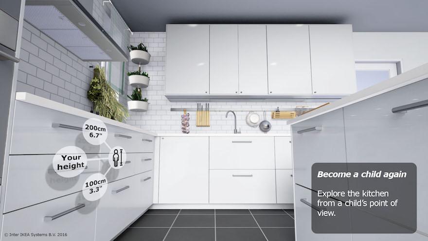 IKEAkids