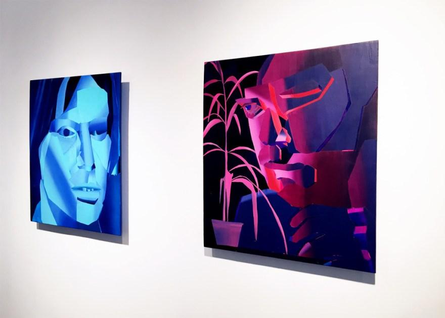 JChapline_Panels01_Gallery151-1024x733