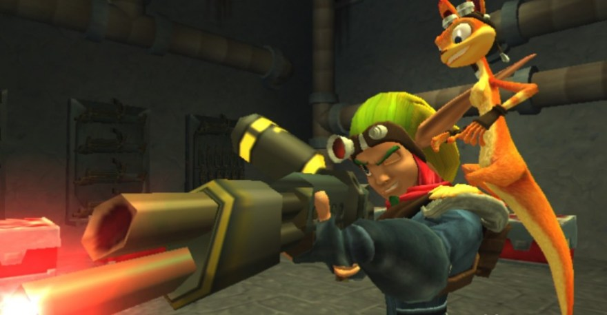 jak_and_daxter_trilogy_1
