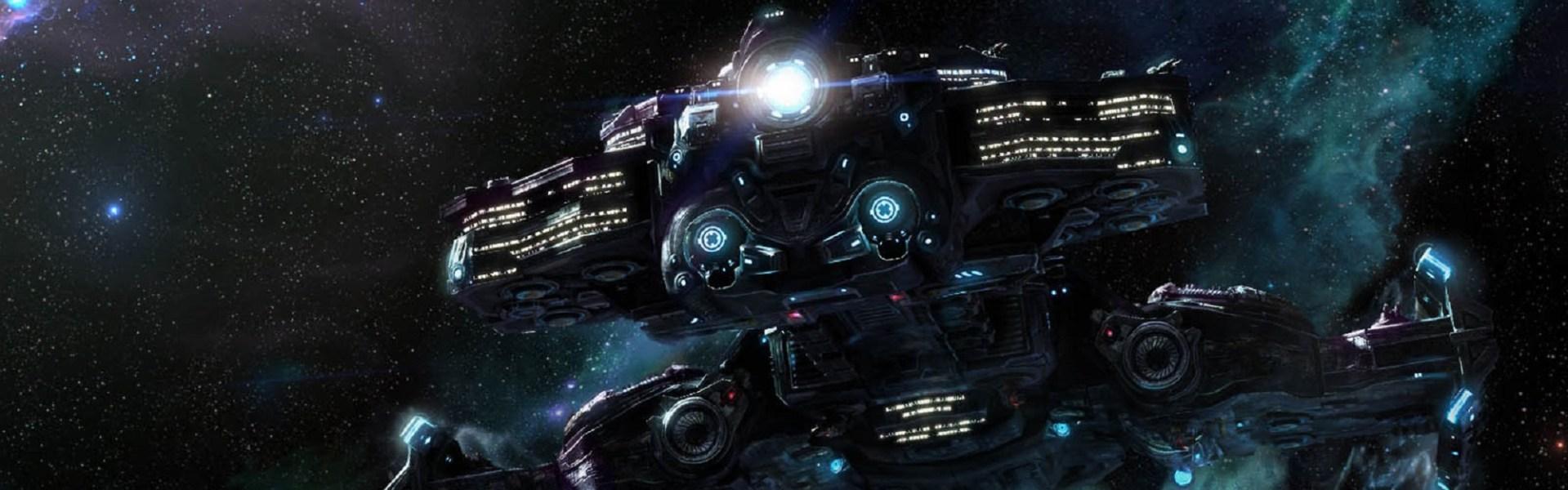loading-hyperion3-full