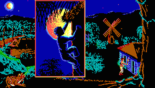 841415-freedom-rebels-in-the-darkness-dos-screenshot-climbing