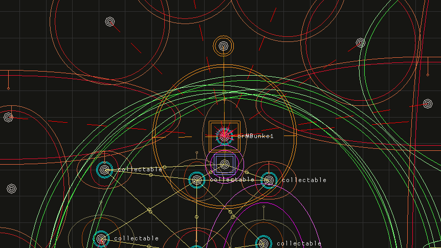 Future Unfolding Level Editor