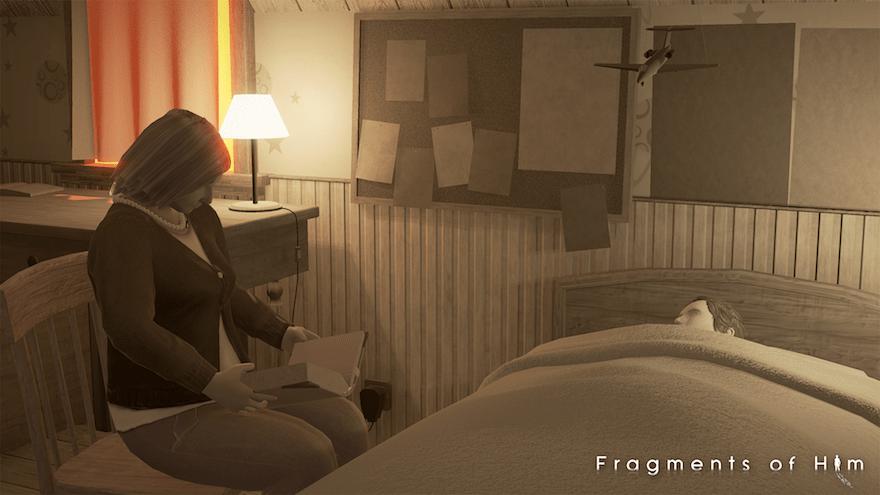 fragmentshim2