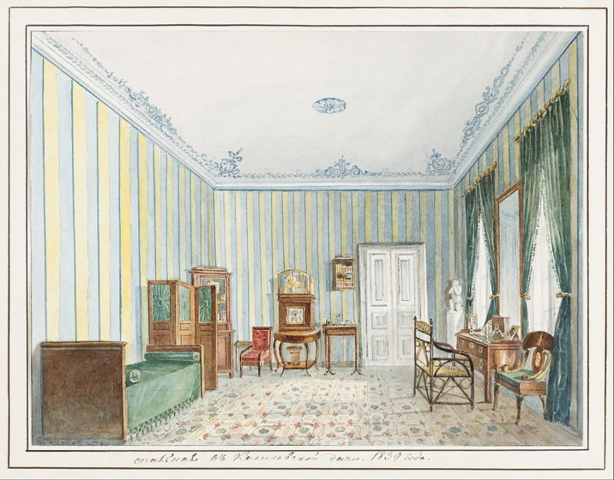 982px-Bedroom_in_a_Country_Dacha_-_Google_Art_Project