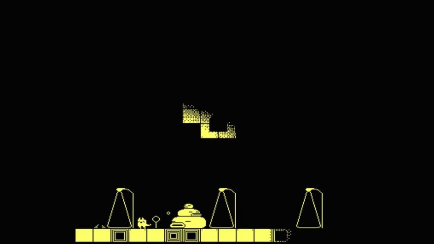 PLLUG-Screenshot-7