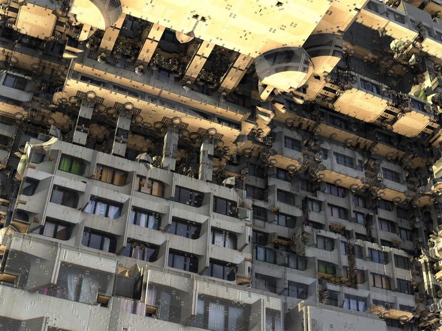 generative brutalism-1