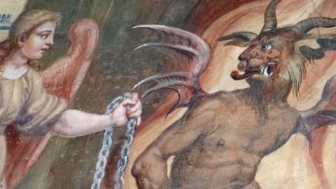 More details San Michele al Pozzo Bianco
