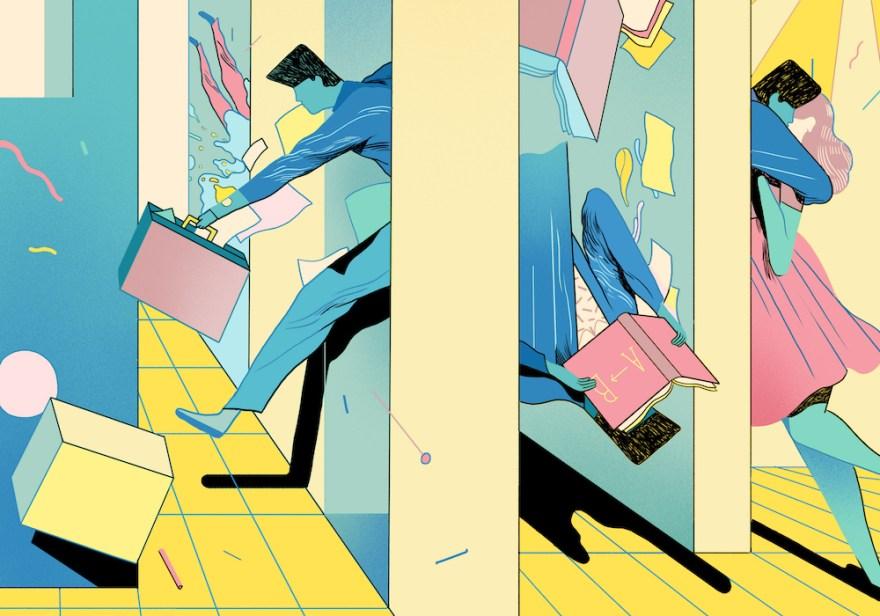 philosophy_illustration