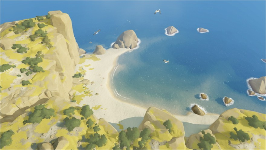 TW-08.-RIME-screenshots-2
