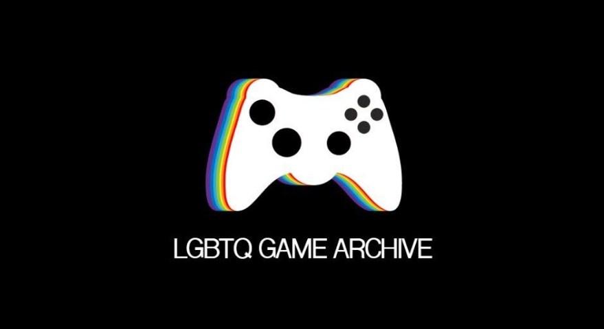 LGBTQ Archive