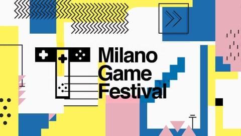 Milano Game Festival