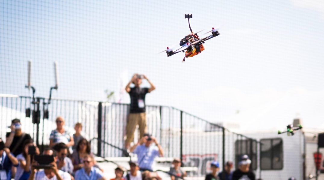 drone-sports-association_6_no-credit-e1473780864663-1160x647