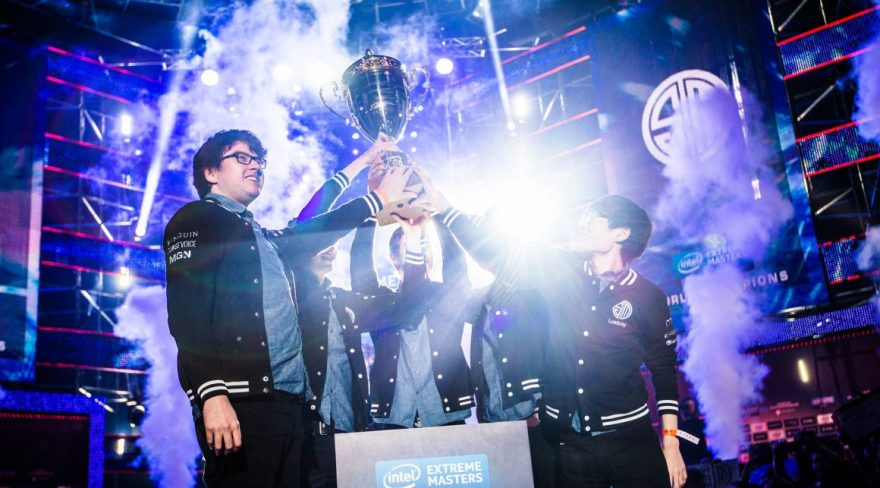 retired esport stars feature image