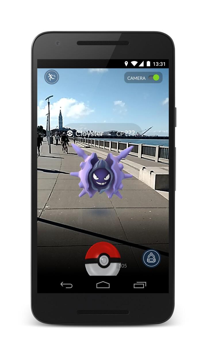 SenseiGamingBE-Pokemon-GO-Screenshots-09