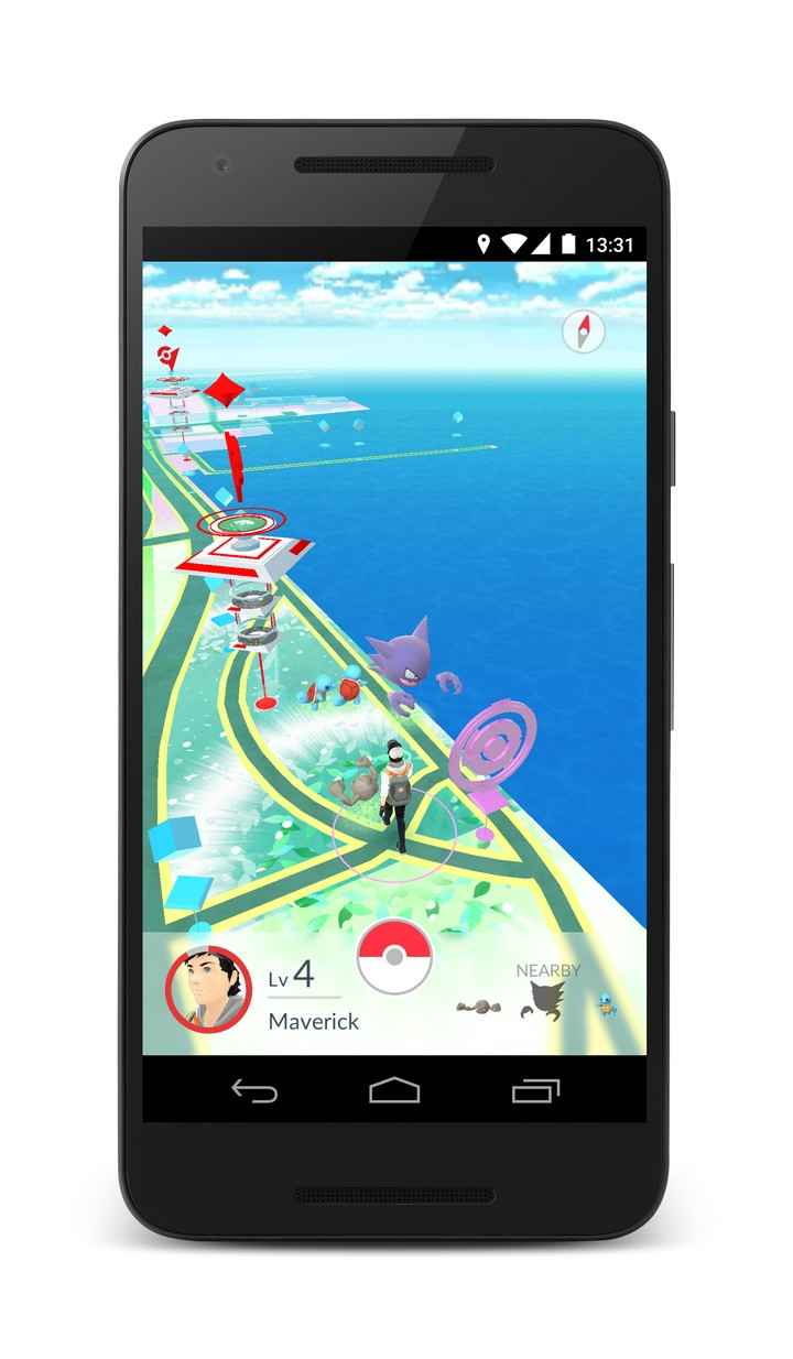 SenseiGamingBE-Pokemon-GO-Screenshots-17