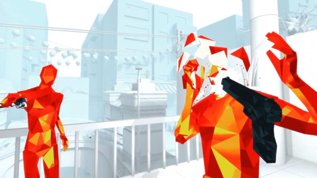 superhot-vr-first-screenshots-2-copy