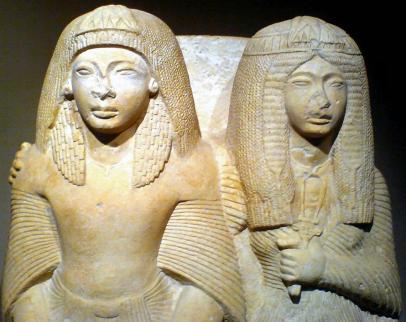 egypt sculpture 2