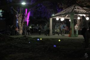 IndieCade Night Games 7