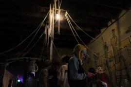8bitLA Freq Fest Day 3 Part 3 (1 of 1)