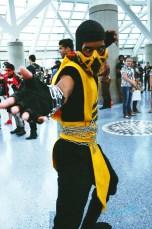 stan-lee-la-comic-con-cosplay-14