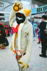 stan-lee-la-comic-con-cosplay-15