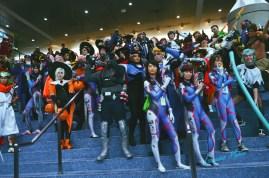 stan-lee-la-comic-con-cosplay-18