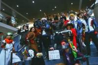 stan-lee-la-comic-con-cosplay-19