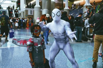 stan-lee-la-comic-con-cosplay-23