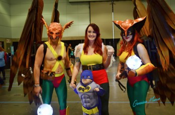 stan-lee-la-comic-con-cosplay-24