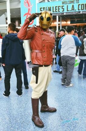 stan-lee-la-comic-con-cosplay-35