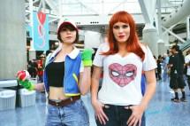 stan-lee-la-comic-con-cosplay-7