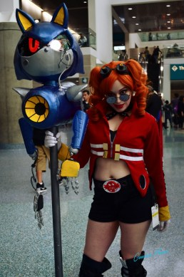 stan-lee-la-comic-con-cosplay-9