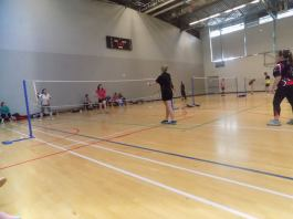 9-october-2016-players-from-kilmac-badminton-club-recently-took-part-in-the-ucc-charity-tournament-03