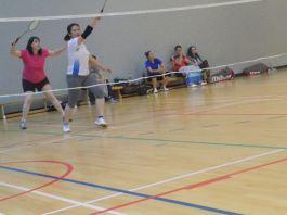 9-october-2016-players-from-kilmac-badminton-club-recently-took-part-in-the-ucc-charity-tournament-04