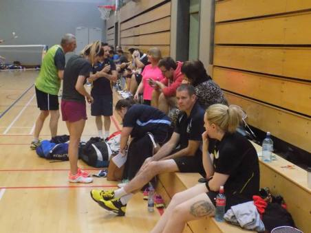 9-october-2016-players-from-kilmac-badminton-club-recently-took-part-in-the-ucc-charity-tournament-11