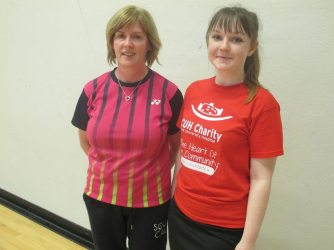 9-october-2016-players-from-kilmac-badminton-club-recently-took-part-in-the-ucc-charity-tournament-16