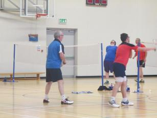 9-october-2016-players-from-kilmac-badminton-club-recently-took-part-in-the-ucc-charity-tournament-17