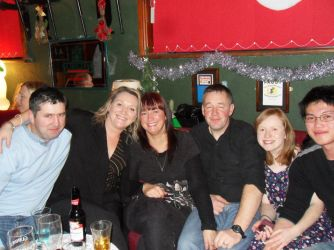 christmas-party-9
