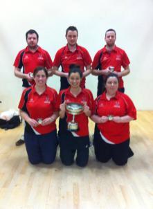 congratulations-to-our-kilmac-team-9