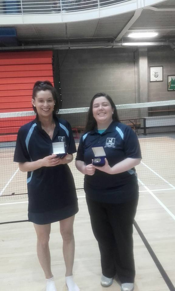 grade-f-munster-ladies-doubles-winners