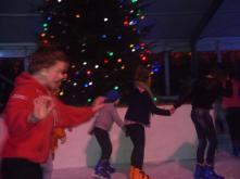 ice-skating-11