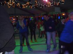 ice-skating-12