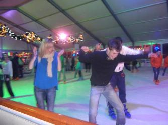 ice-skating-7