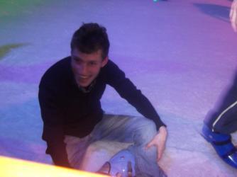 ice-skating-8