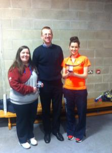 munster-f-mixed-winners-and-ladies-doubles-f-runners-up-3