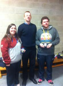 munster-f-mixed-winners-and-ladies-doubles-f-runners-up-4