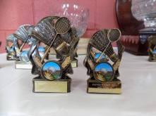 Kiersey Cup 2017 11