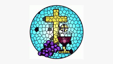 62-623289_communion-cross-first-holy-communion-clip-art